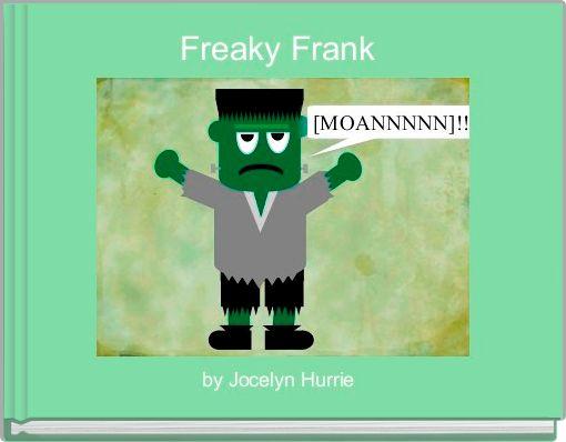 Freaky Frank