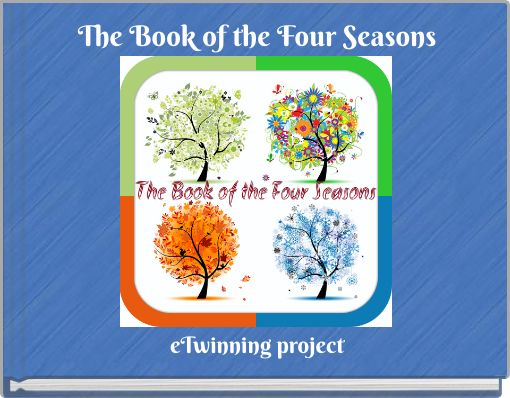 The Book of the Four Seasons