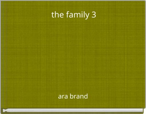 the family 3