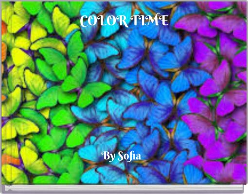 COLOR TIME