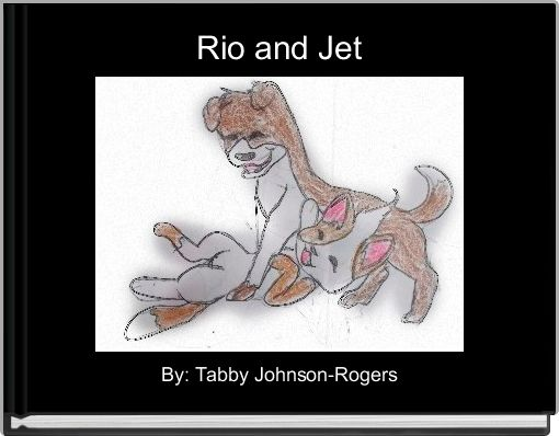 Rio and Jet