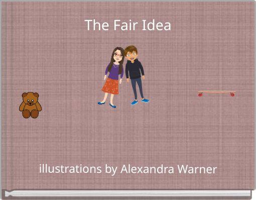 The Fair Idea