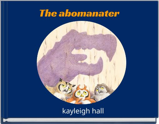 The abomanater