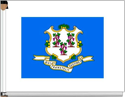 CT Symbols