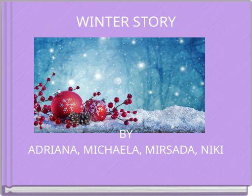 WINTER STORY