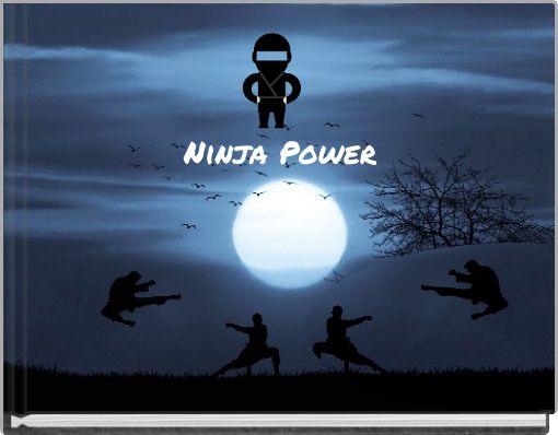 Ninja Power