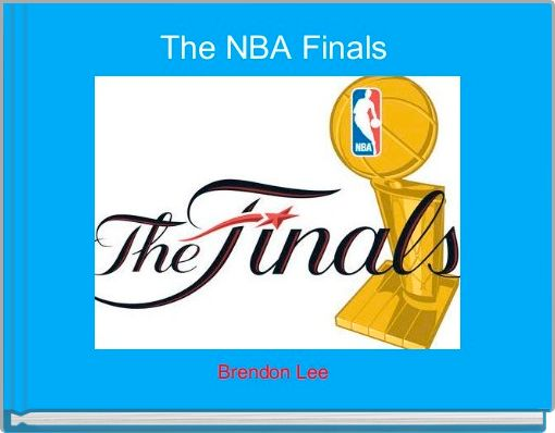 The NBA Finals