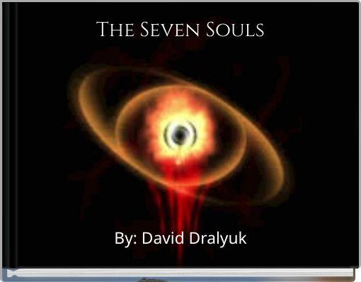 The Seven Souls