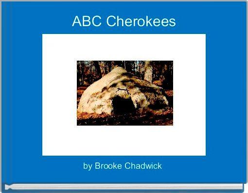 ABC Cherokees