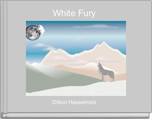 White Fury