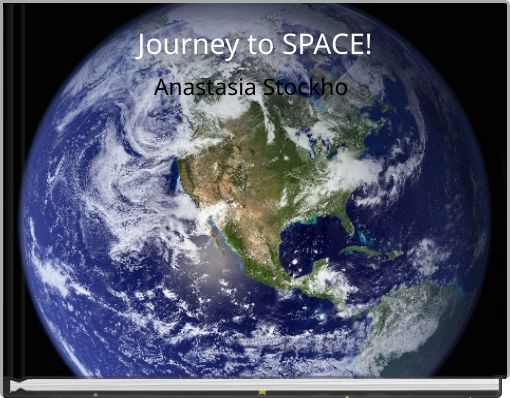 Journey to SPACE!