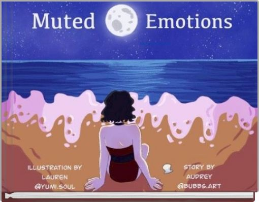 Muted Emotions