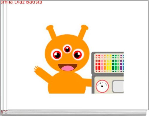 Nova's Internet Error
