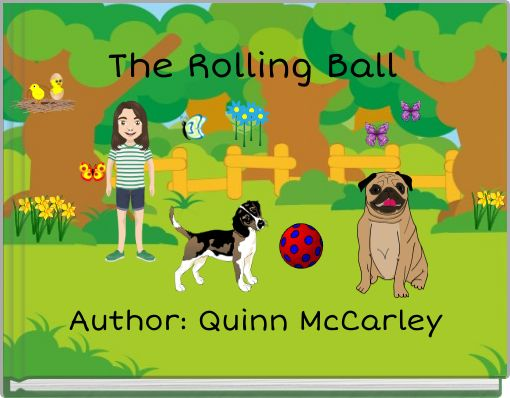The Rolling Ball