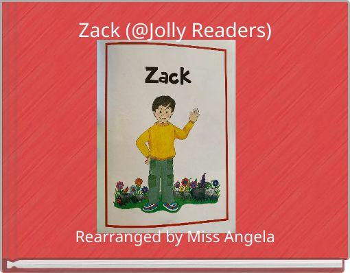 Zack (@Jolly Readers)