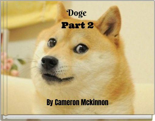 Doge Part 2