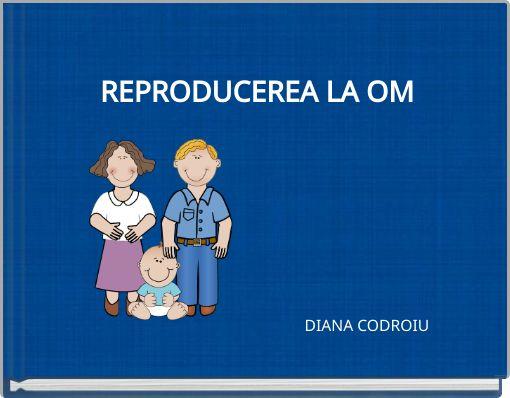 ovulație sau varicoză