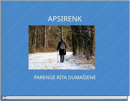 APSIRENK