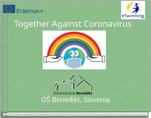 Together Against Coronavirus