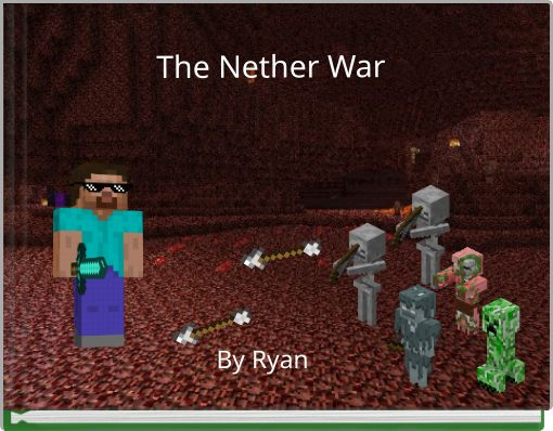 The Nether War
