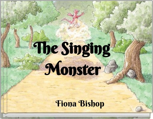 The Singing Monster
