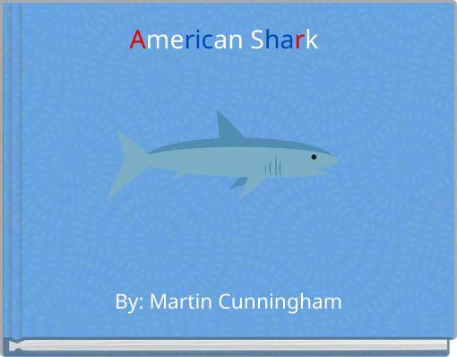 American Shark
