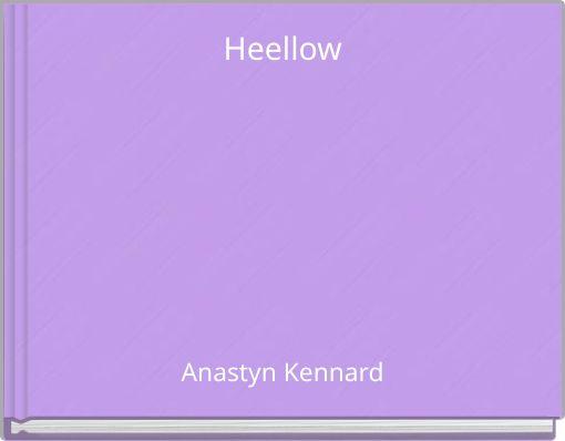 Heellow