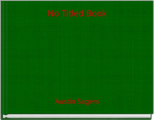 No Titled Book