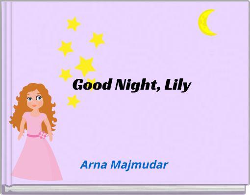 Good Night, Lily