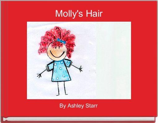 Molly's Hair