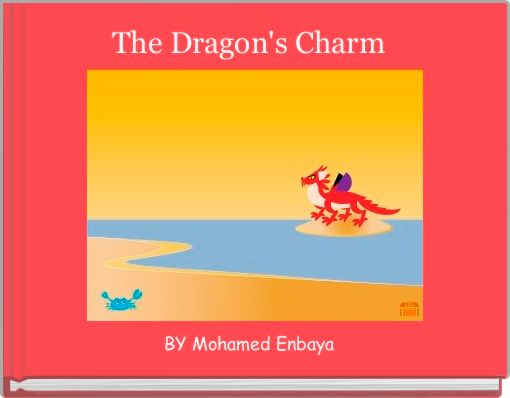 The Dragon's Charm