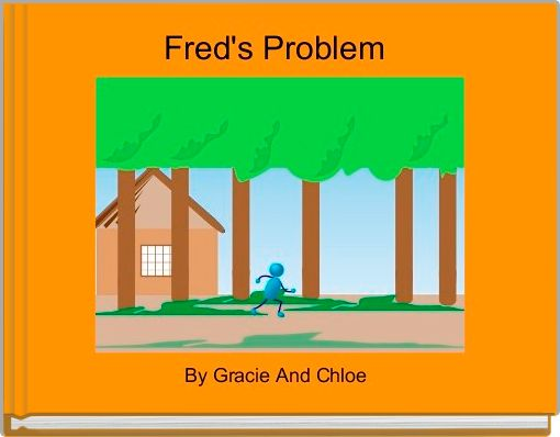 Fred's Problem