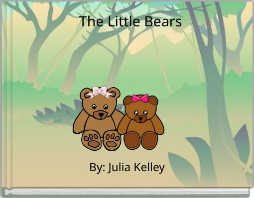 The Little Bears