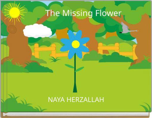 The Missing Flower