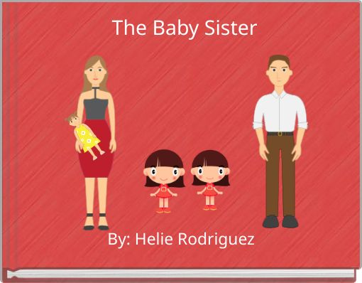 The Baby Sister