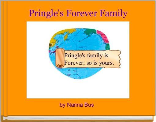 Pringle's Forever Family