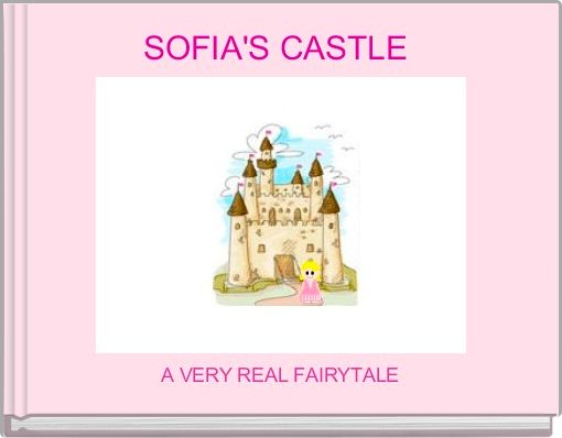 SOFIA'S CASTLE