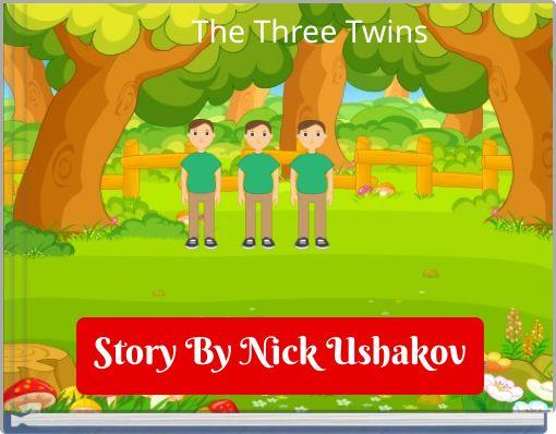 The Three Twins