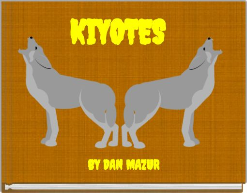 KIYOTES