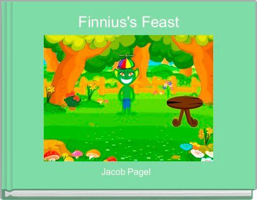 Finnius's Feast