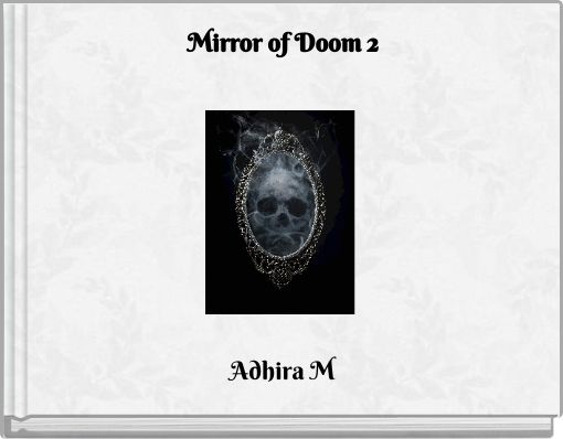 Mirror of Doom 2