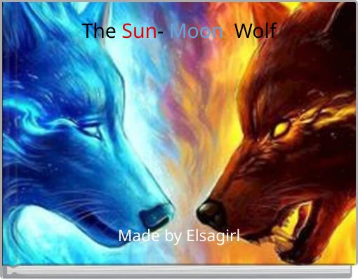 TheSun-MoonWolf