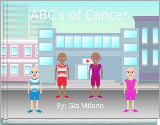 ABC's of Cancer